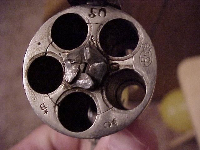 О ружье иж 27 ружье тоз 87 стоимость